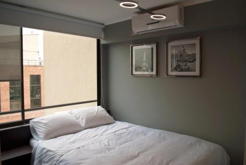 HotelAmg Apartments