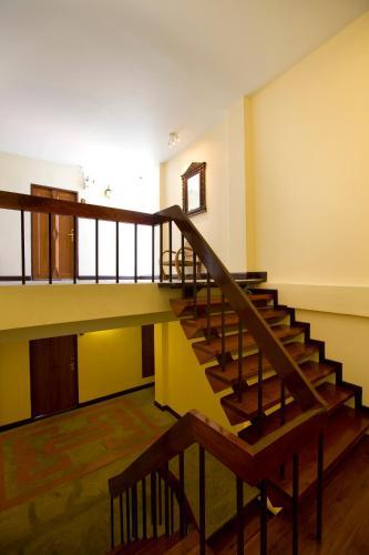 Korbua House photo 28