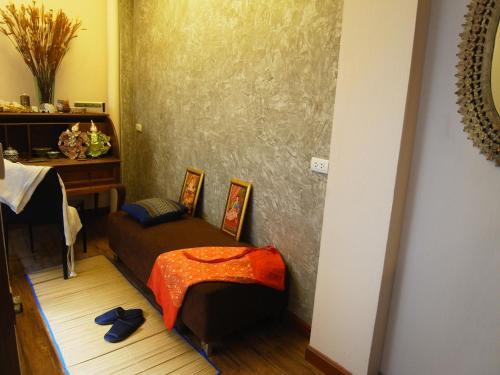 Winnine Cozy Home photo 44