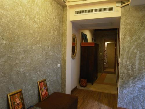 Winnine Cozy Home photo 50