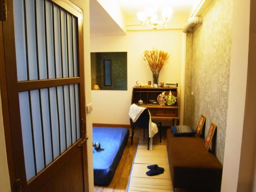 Winnine Cozy Home photo 61