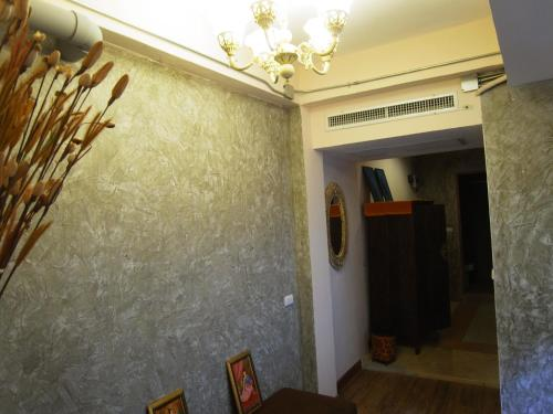 Winnine Cozy Home photo 63