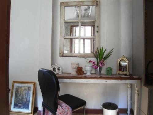 Winnine Cozy Home photo 94