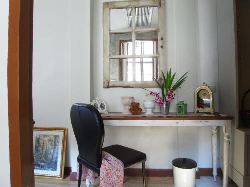Winnine Cozy Home photo 95