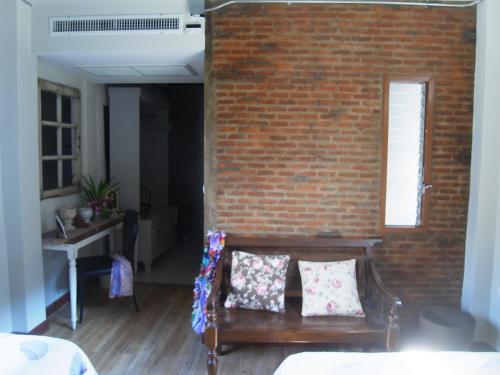 Winnine Cozy Home photo 99