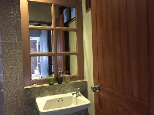Winnine Cozy Home photo 107
