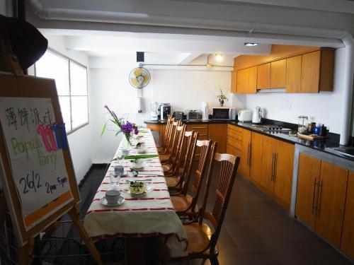 Winnine Cozy Home photo 117