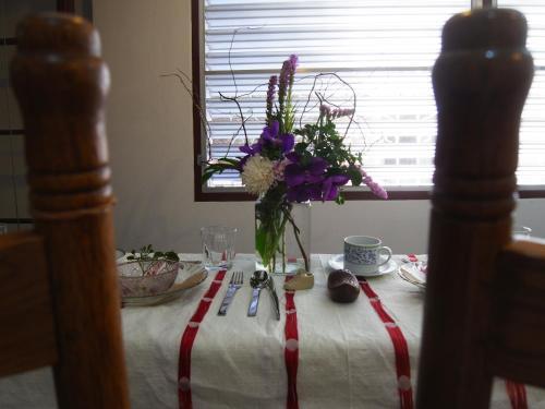 Winnine Cozy Home photo 120