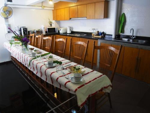 Winnine Cozy Home photo 122