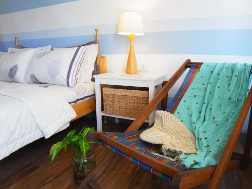 Winnine Cozy Home photo 131