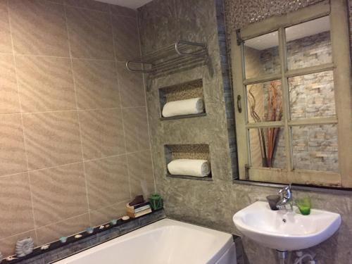 Winnine Cozy Home photo 137