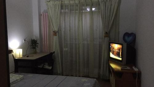 Beijing Tsinghua University Apartment photo 31