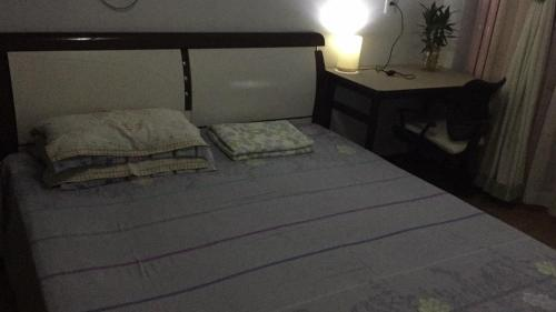 Beijing Tsinghua University Apartment photo 33