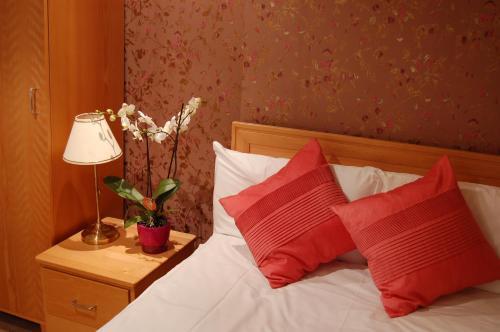 Foto - The Brighton Hotel