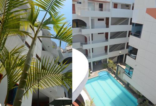 __{offers.Best_flights}__ Hotel Remanso