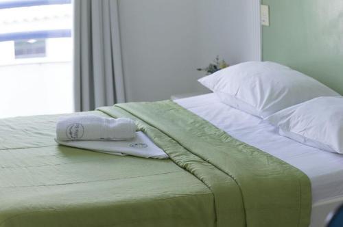 Foto de Hotel Serra Sol