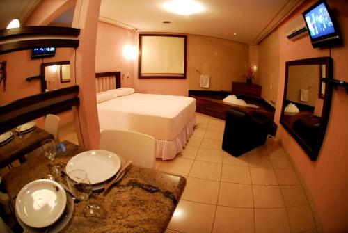 Foto de Eros Hotel - Adult Only