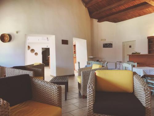 Hotel Su Baione img6