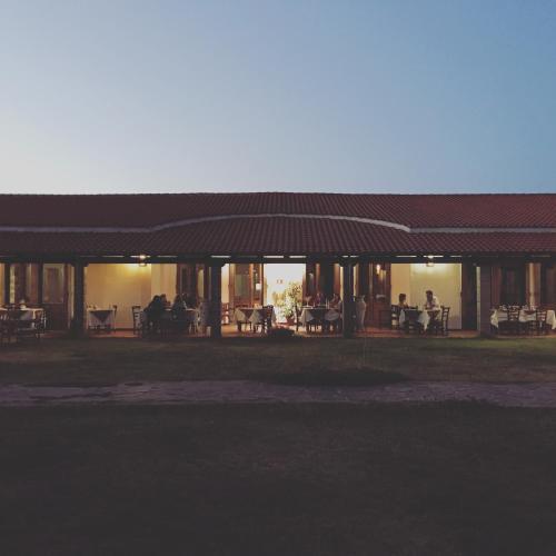 Hotel Su Baione img7