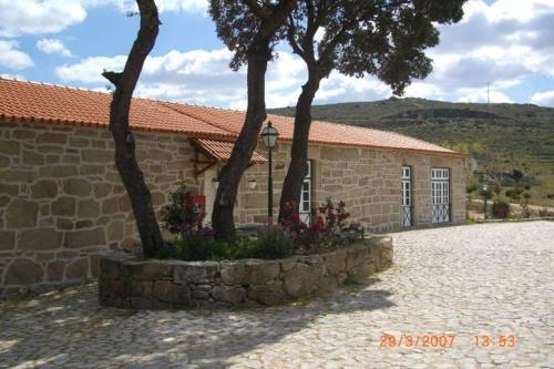 Quinta Calcaterra - Photo 2 of 27