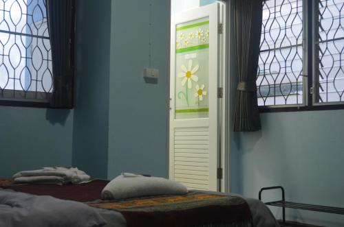 Jeesnail Guesthouse photo 50