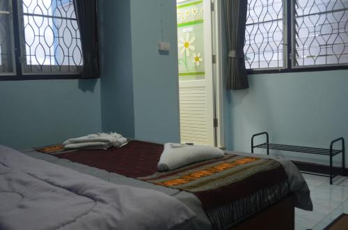 Jeesnail Guesthouse photo 51