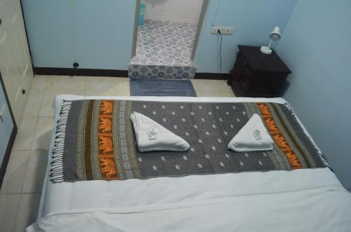 Jeesnail Guesthouse photo 63