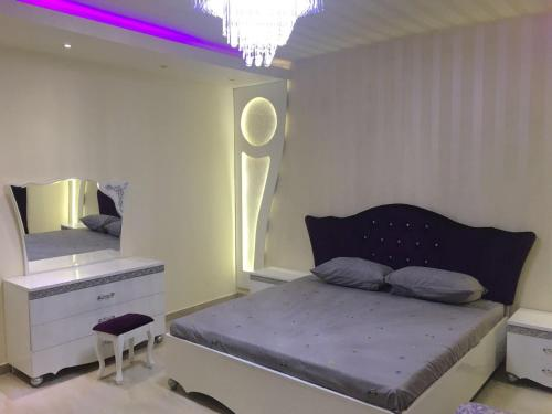 Apartment at Milsa Nasr City, Building No. 21 - image 3