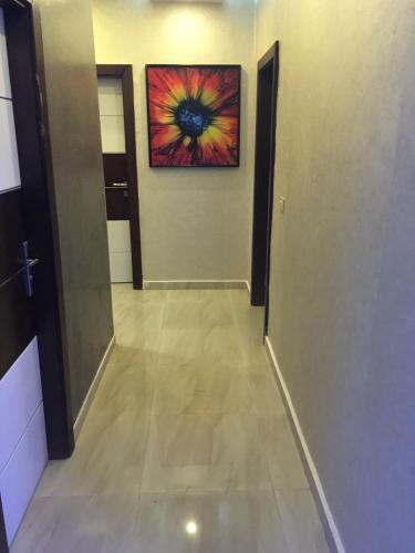Apartment at Milsa Nasr City, Building No. 21 - image 4