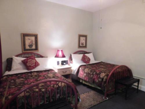 Foto - Cassadaga Hotel and Spiritual Center