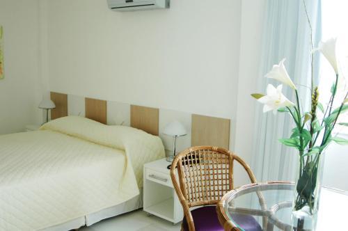 Foto de Hotel Novoleste