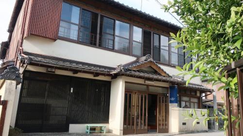 納魯.賓館 Naru.Guest House