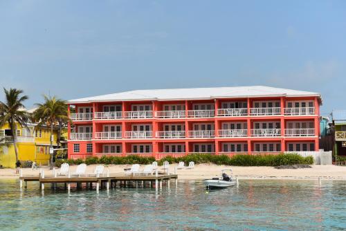 Mayan Princess Hotel photo 1