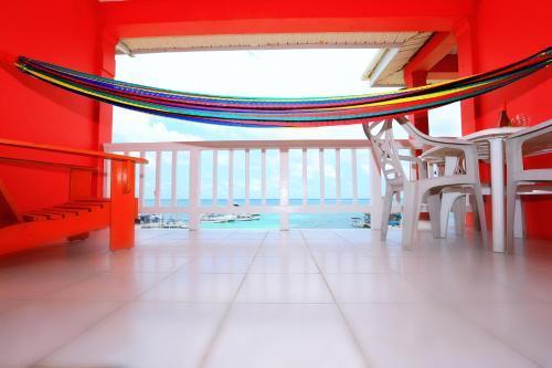 Mayan Princess Hotel photo 2