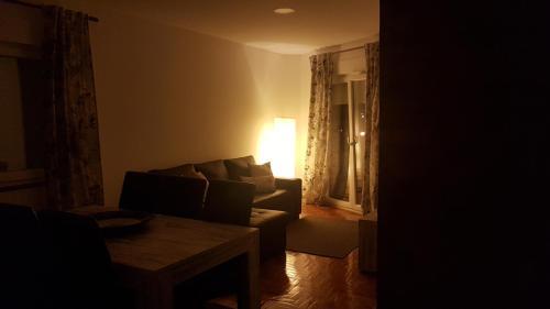 Casa da Baía, 2925-002 Amora