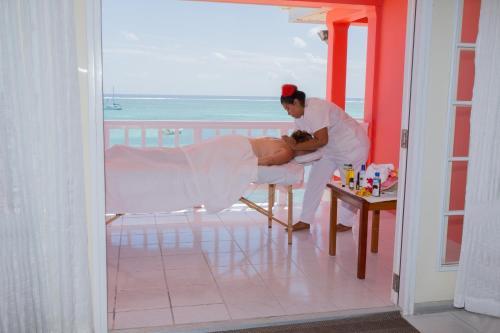 Mayan Princess Hotel photo 3