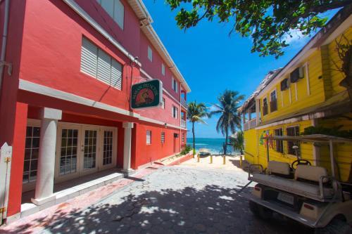Mayan Princess Hotel photo 4