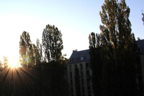 Hotel Isarblu photo 2
