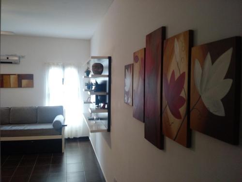 . Apartamentos Bella Vista