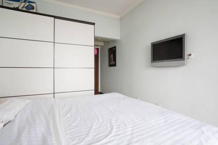 Beijing CBD Two Bedroom photo 5