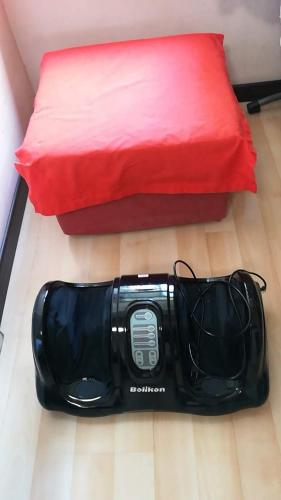 Beijing CBD Two Bedroom photo 15