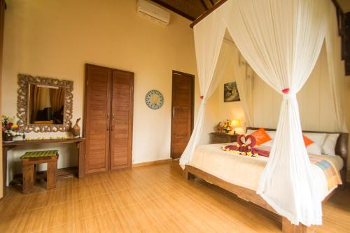 Villa Ulun Mertha - 1BR Private Villa