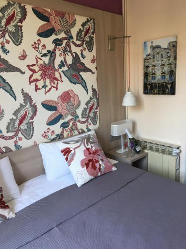 Hotel Ginebra photo 70