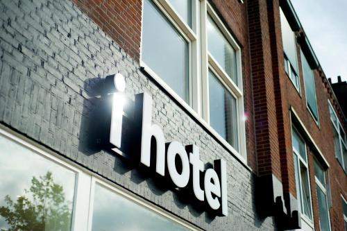 i hotel impression