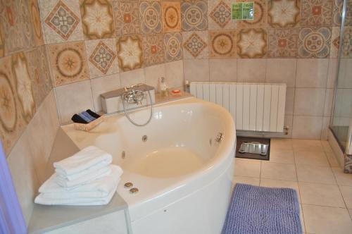 Hotel Ginebra photo 74
