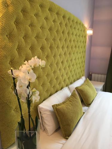 Hotel Ginebra photo 80