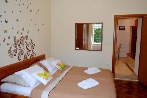 Apartment Rijeka No.1 - Rijeka