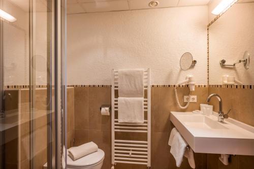 Фото отеля Alpenhof Hotel Garni Supreme