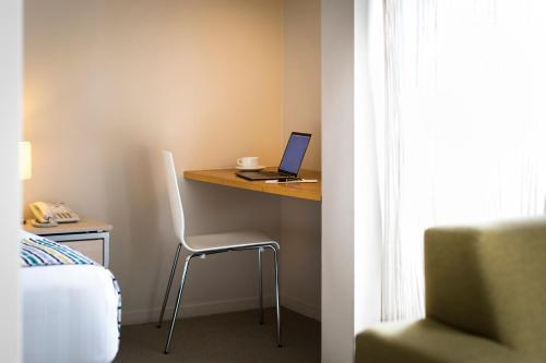 Foto - Quest Carlaw Park Serviced Apartments