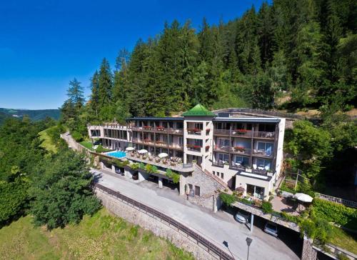 Charme Hotel Friedrich - Nova Levante
